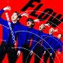 �������˷⤿��ƥХ��Х��Х�(������������� CD+DVD)