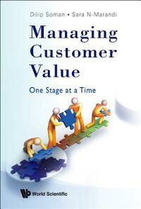 Managing_Customer_Value��_One_S