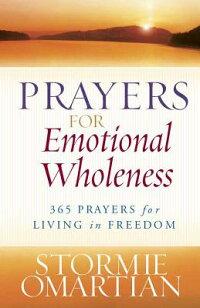 Prayers_for_Emotional_Wholenes