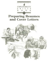Preparing_Resumes_and_Cover_Le