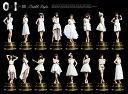 タイトル未定 (シングルコンプリート盤 3CD+DVD) 【数量限定盤】 (仮) [ AKB48 ]
