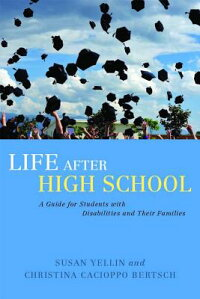 Life_After_High_School��_A_Guid