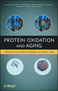 ProteinOxidationandAging[TilmanGrune]