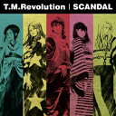 Count ZERO   Runners high 〜戦国BASARA4 EP〜(初回生産限定盤 CD+DVD) [ T.M.Revolution   SCANDAL ]