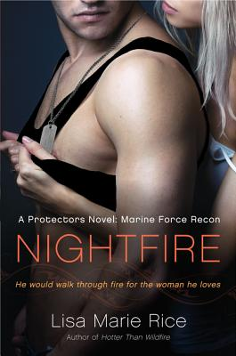Nightfire: Marine Force Recon