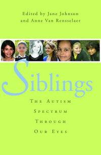 Siblings��_The_Autism_Spectrum