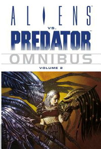 Aliens_Vs��_Predator_Omnibus_Vo