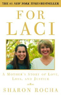 For_Laci��_A_Mother��s_Story_of