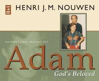Adam��_God��s_Beloved