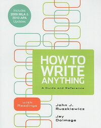 How_to_Write_Anything��_A_Guide
