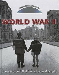 World_War_II_With_DVD
