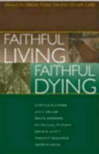Faithful_Living��_Faithful_Dyin