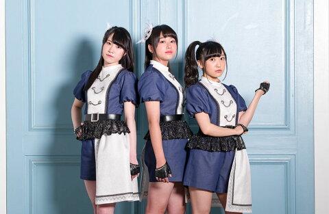デスマーチからはじまる異世界狂想曲OP主題歌「スライドライド」 (CD+DVD) [ Run GirlsRun! ]