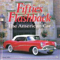 FiftiesFlashback:TheAmericanCar