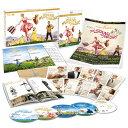サウンド・オブ・ミュージック 製作50周年記念版 ブルーレイ・コレクターズBOX【Blu-r
