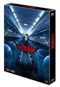 ストレイン 沈黙のエクリプス ブルーレイBOX 【Blu-ray】