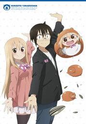 干物妹!うまるちゃん vol.6 DVD 【初回限定生産】 [ 田中あいみ ]