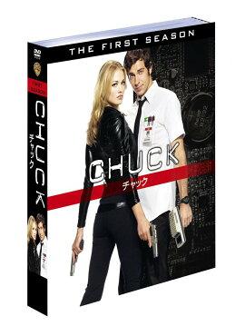 CHUCK/����å���ե������ȡ���������� ���å�1
