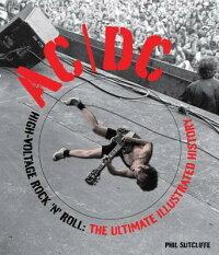 AC��DC��_High-Voltage_Rock_��n��_R