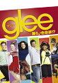 glee グリー 踊る♪合唱部!? 1