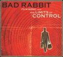 【輸入盤】Limits Of Control (Score)(Digi) [ Soundtrack ]