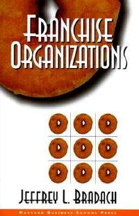 Franchise_Organizations