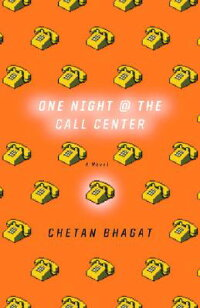 One_Night_at_the_Call_Center