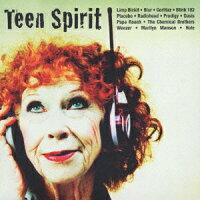 Teen_Spirit