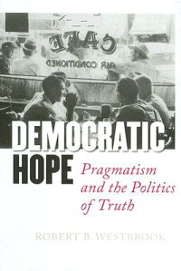 Democratic_Hope��_Pragmatism_an