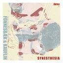 其它 - Synesthesia [ フォネスベック〜コフリン ]
