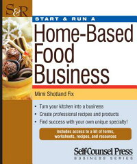 Start_��_Run_a_Home-Based_Food
