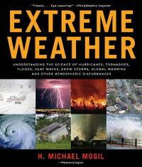 Extreme_Weather��_Understanding