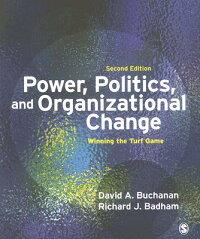 Power��_Politics��_and_Organizat