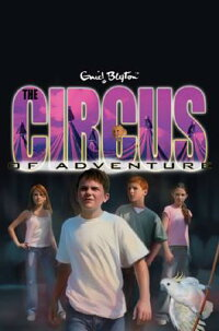 The_Circus_of_Adventure