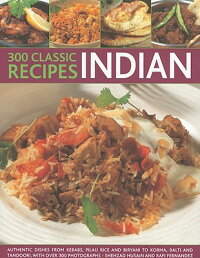 300_Classic_Indian_Recipes��_Au