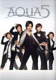 水族5[Aqua 5]