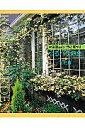 つるバラの庭(入門編)復刻版