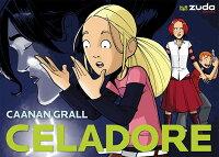 Celadore