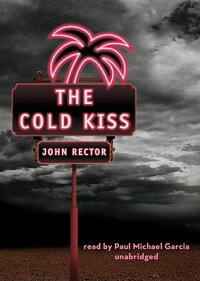 The_Cold_Kiss