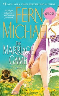 TheMarriageGame