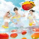 意外にマンゴー (初回限定盤A CD+DVD) [ SKE48 ]