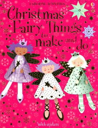 Christmas_Fairy_Things_to_Make