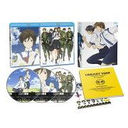 ������� Blu-ray BOX ����DZDz��ǰ�ѥå�������Blu-ray��