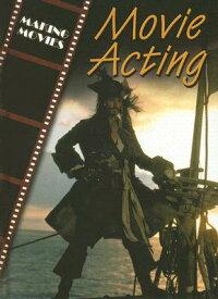 Movie_Acting