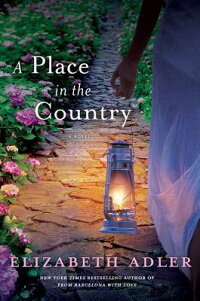 APlaceintheCountry