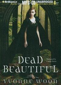 Dead_Beautiful