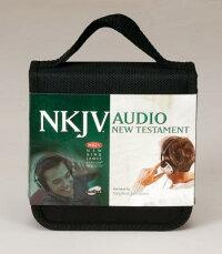 Audio_New_Testament-NKJV