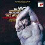ベスト・クラシック100 6::マーラー:交響曲第1番「巨人」(Blu-spec CD2)