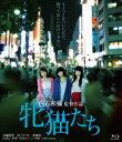 牝猫たち【Blu-ray】 [ 井端珠里 ]