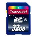32GB SDHC������ Class10 �ʵ��ݾ�